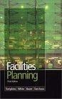 二手書博民逛書店 《Facilities Planning》 R2Y ISBN:0471413895│Tompkins