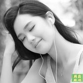 入耳式耳機重低音蘋果安卓電腦手機通用男女生入耳式運動耳塞耳機