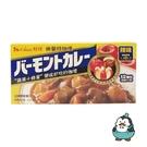 316707#佛蒙特咖哩(辣味) 230g(藍) 12盤份#一箱60盒