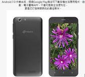 K-Touch L5 智慧型手機 入門款 基本款 一年保固 適合小孩長輩使用