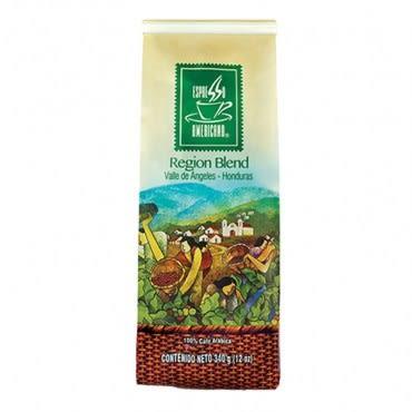 安赫萊斯藝術芳香咖啡豆