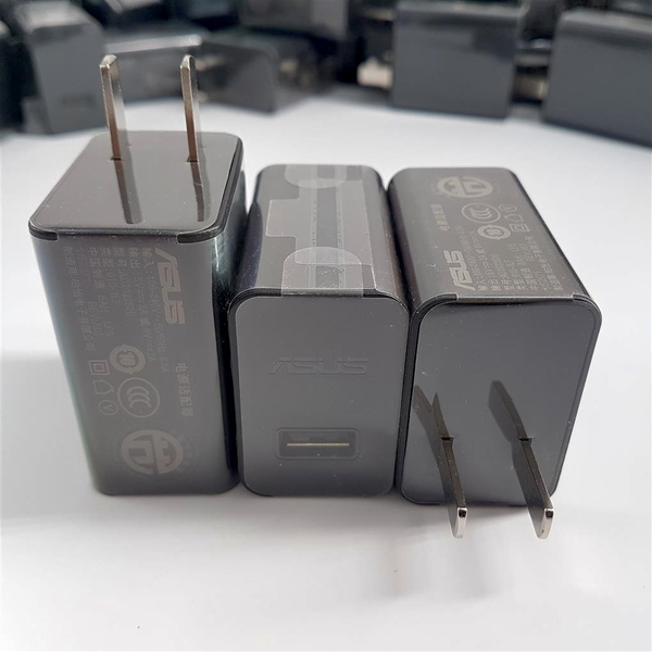華碩 ASUS 9V2A 原廠 QC2.0 快充 變壓器 充電器 旅充 變壓器 充電線 ZE552KL ZE520KL