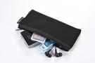 《享亮商城》E5650 長條型多功能防震保護袋(XS)