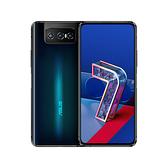 【福利品】華碩 ASUS ZenFone 7 Pro ZS671KS (8G/256G) 6.67吋5G智慧型手機-宇曜黑