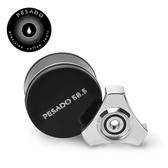 金時代書香咖啡 PESADO 58.5mm 可調式填壓器調整架 Depth Adjuster Tool HG2470