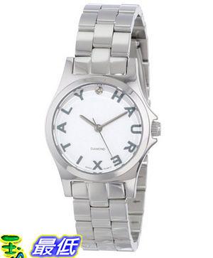 [美國直購 USAShop] 手錶 Haurex Italy Women s 7A505DSS Diamond-Accented Watch $3453