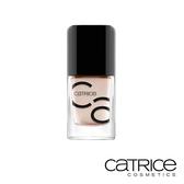 卡翠絲魅光灩色指甲油72 10.5ml