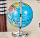 地球儀20cm高清地球儀地球儀擺件