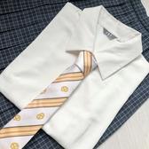 小餅干 原創設計JK制服領帶領結曲奇小物 食欲大增