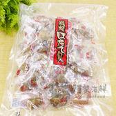 日本原裝進口 磯燒帆立貝/干貝糖 500g±10%/包