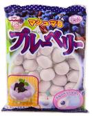 《松貝》伊華EIWA棉花糖(藍莓)80g【4901088011475】cf16