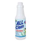 多益得浴室生物清潔劑500ml