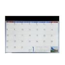 4K桌墊月曆-數量有限.售完為止