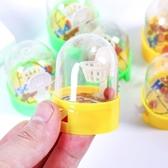 創意迷你手指投籃機親子兒童寶寶 全館免運