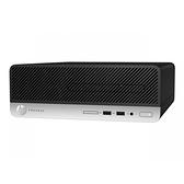 HP 商用主機 (PRO400G4SF-i56500-W10)
