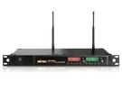 MIPRO ACT-525B 雙頻道 純自動選訊 無線 麥克風 系統
