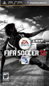 PSP FIFA Soccer 13 國際足盟大賽 13(美版代購)