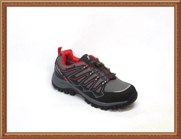★73525 ❤ 愛麗絲的最愛☆❤☆型男必備~防水踏青運動鞋/登山鞋
