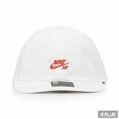 NIKE  U NK H86 CAP FLAT B  運動帽- 926686100