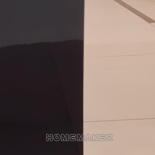 優質鏡面反光隔熱膜 (100cmX200cm)_HM22B-815MT
