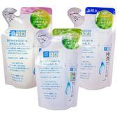 【ROHTO 肌研】極潤 玻尿酸超保濕化妝水 170ML/保濕乳液 140ML 補充包