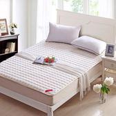 席夢思床墊保護墊水洗防滑床護墊1.8保護罩1.5薄款墊床褥子酒店