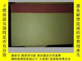 二手書博民逛書店LAKE罕見WOBEN DAYSY180595 出版1985