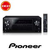 PIONEER 先鋒 VSX-532  AV環繞擴大機 5.1聲道 黑 藍牙無線 8KG 公司貨 送高級4K HDMI線