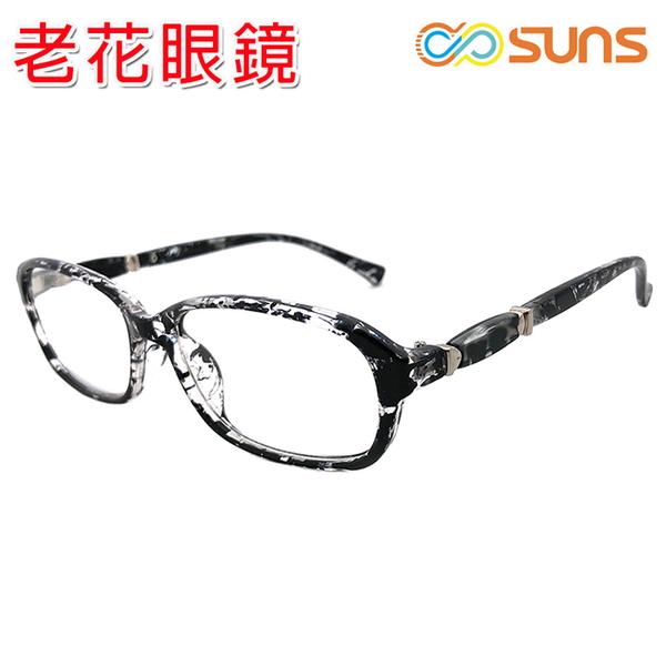 老花眼鏡 簡約典雅灰框老花眼鏡 精品老花 佩戴舒適 閱讀眼鏡 時尚新潮流老花眼鏡