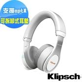 【美國Klipsch】Reference On-ear 頭戴式藍牙耳機