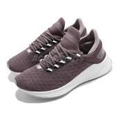 【五折特賣】New Balance 慢跑鞋 Fresh Foam Lazr V2 紫 女鞋 緩震穩定型 【ACS】 WLZHKLP2D