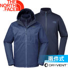 【The North Face 男款  ...