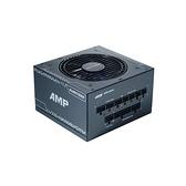 Phanteks 追風者 PH-P1000G AMP系列全模組化電源供應器