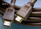 《名展影音》HDMI 2米 數位影音線( 24AWG) 高畫質1080P