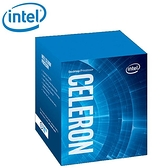 [哈GAME族]免運費 可刷卡 Intel Celeron G5905 LGA1200 雙核心處理器 CPU