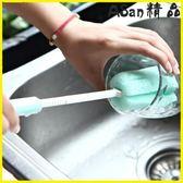 清潔刷-海綿頭杯刷清潔刷刷杯子的杯刷洗瓶刷洗杯子刷奶瓶刷