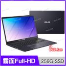 華碩 ASUS E510MA-0448K...
