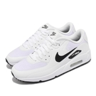 Nike 高爾夫球鞋 Air Max 9...