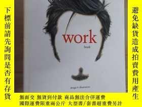 二手書博民逛書店外文書罕見WORKBOOK 27 Who s on top?(共