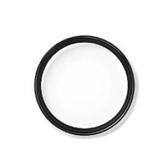 【震博】Carl Zeiss T* UV 蔡司82mm保護鏡 (石利洛公司貨)