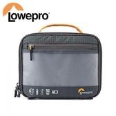 ◎相機專家◎ Lowepro GearUp Camera Box Medium 百納快取微單包 內袋 L211 公司貨