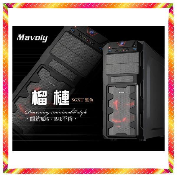技嘉 i3-9100F 四核心 Quadro P620 獨顯 1TB燒錄型USB3.0電腦主機