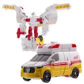 Carbot衝鋒戰士 迷你衝鋒戰士 救援大力 DANDY TOYeGO 玩具e哥