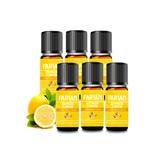 歐洲原裝 Farian 檸檬精油 5mlx6