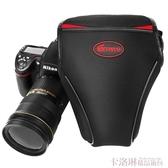 銳瑪單反相機內膽包鏡頭袋保護套佳能尼康索尼防水防震便攜攝影包 雙12