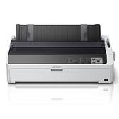 ◤全新品 含稅 免運費◢ EPSON LQ-2090CII A3 24針中文點陣印表機