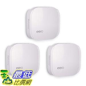 [8美國直購] 壁掛式支架 Wall Mount Compatible with EERO WiFi pro (3 Pack) Relassy Wall Mount Bracket