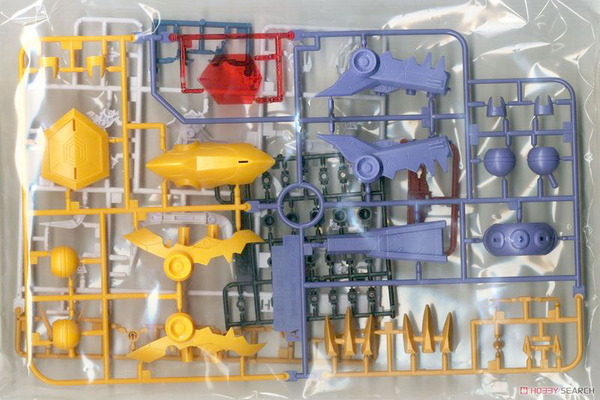 組裝模型 Figure-rise Standard 數碼寶貝 奧米加獸 AMPLIFED TOYeGO 玩具e哥