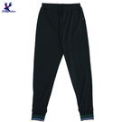 【三折特賣】American Bluedeer - 鬆緊休閒長褲(特價)  秋冬新款
