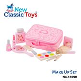 【荷蘭 New Classic Toys】小小彩妝師遊戲組 18290